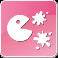 o2sept2-icon3