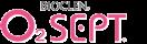 O2sept_logo
