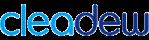 cleadew_logo