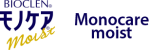 monocare_logo