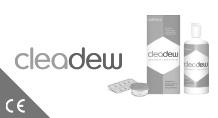 cleadew