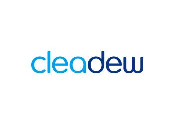 cleadew_p_rogo