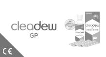 Cleadew GP